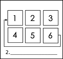 Dingbats Sample 02