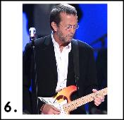 Picture Quiz Sample 06