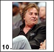 Picture Quiz Sample 10