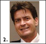 Picture Quiz Sample 02