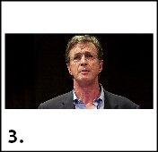 Picture Quiz Sample 03