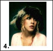 Picture Quiz Sample 04