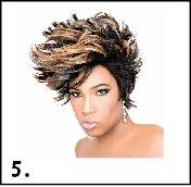 Picture Quiz Sample 05