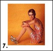 Picture Quiz Sample 07