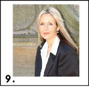 Picture Quiz Sample 09